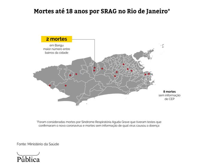 (Bruno Fonseca/Agência Pública)