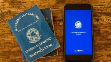 (Imagem ilustrativa/Divulgação)