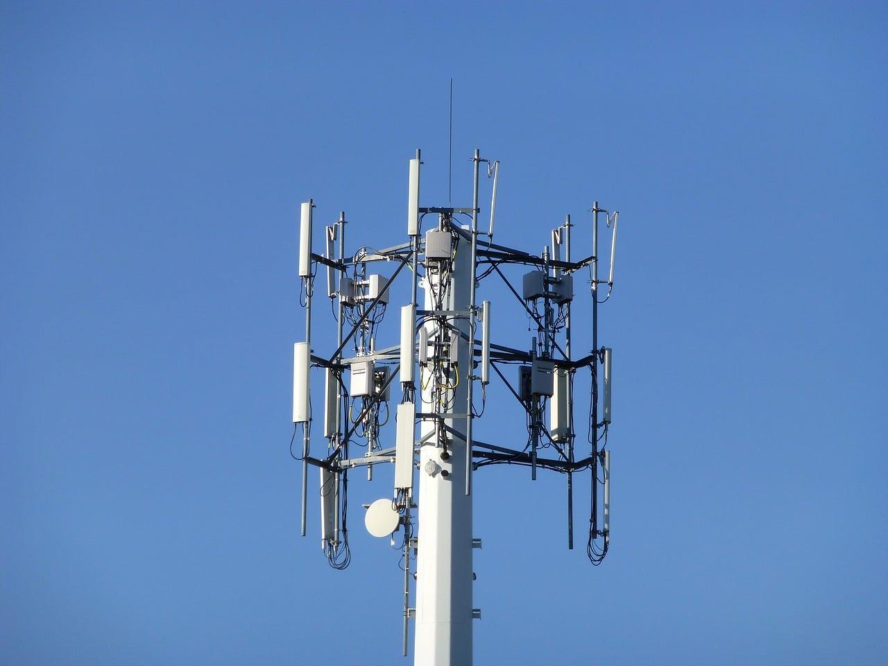 28 municípios baianos serão beneficiados com ampliação da cobertura 4G e fibra ótica até 2021