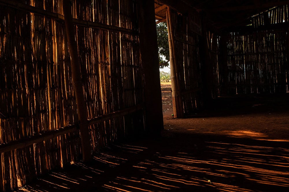 """""""Ilegal e racista"""": MPF processa Samu e Bombeiro que negaram socorro a adolescente Kaiowá que morreu em reserva indígena"""