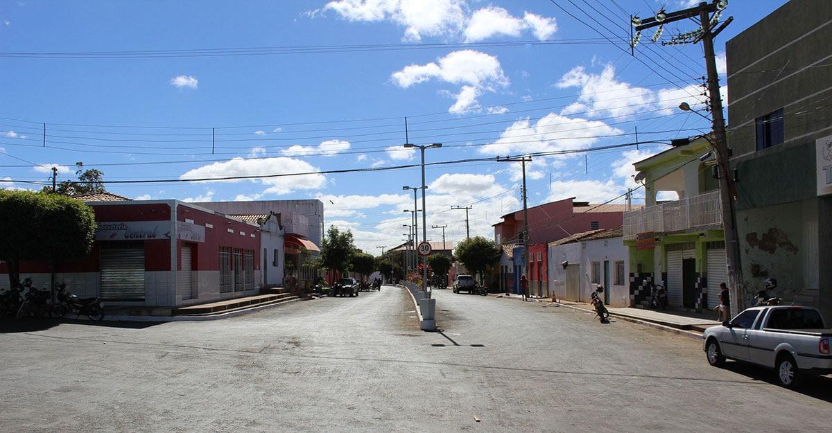 Toque de recolher na Bahia é prorrogado até 10 de maio