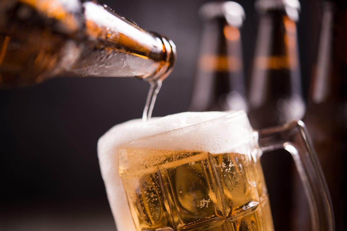 Decreto proíbe venda de bebida alcoólica no fim de semana e no São João na Bahia