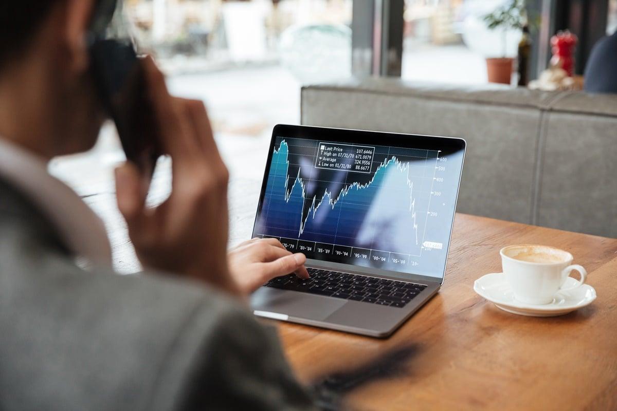 Mercado de ações aquecido em 2021: Conheça as melhores opções de investimento
