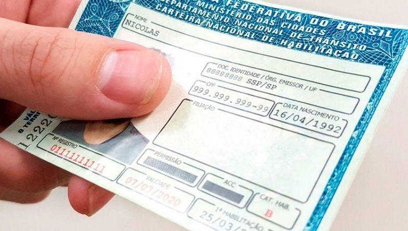 Confira as novas regras de trânsito vigentes a partir de abril