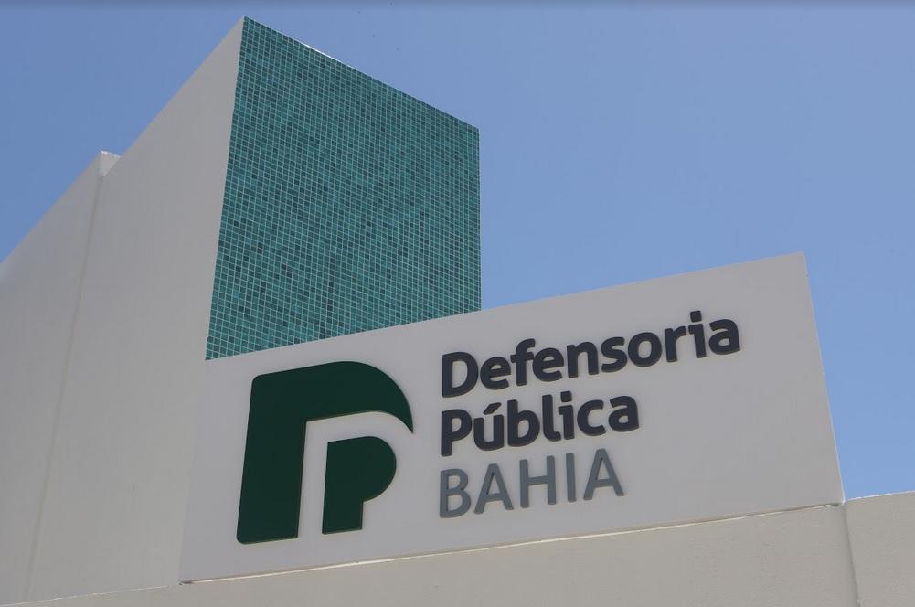Concurso DPE BA tem regulamento aprovado