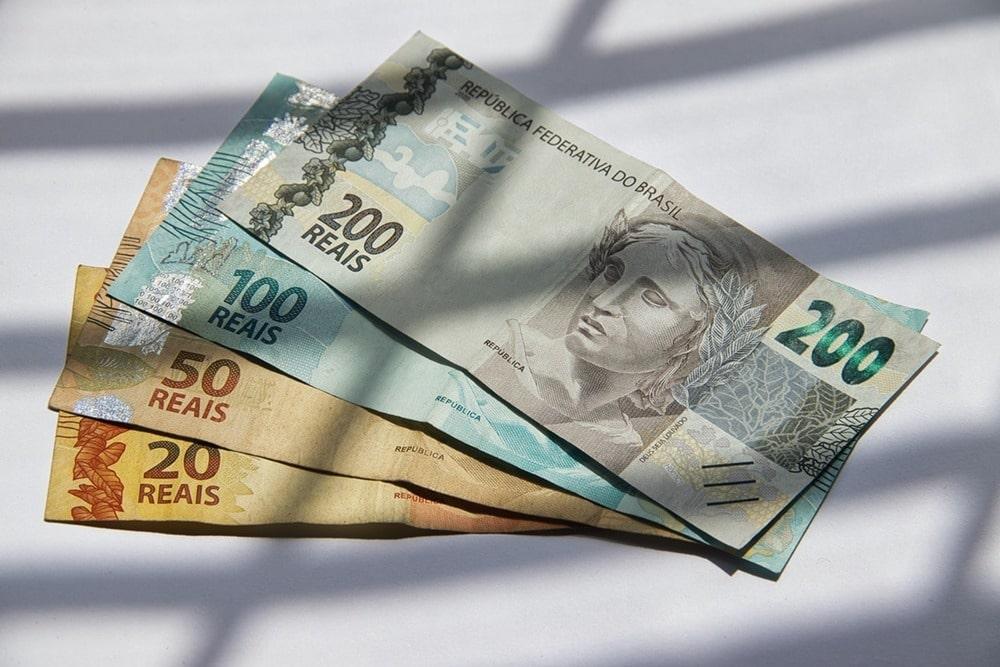 Saiba qual é a inflação projetada para o Brasil em 2021