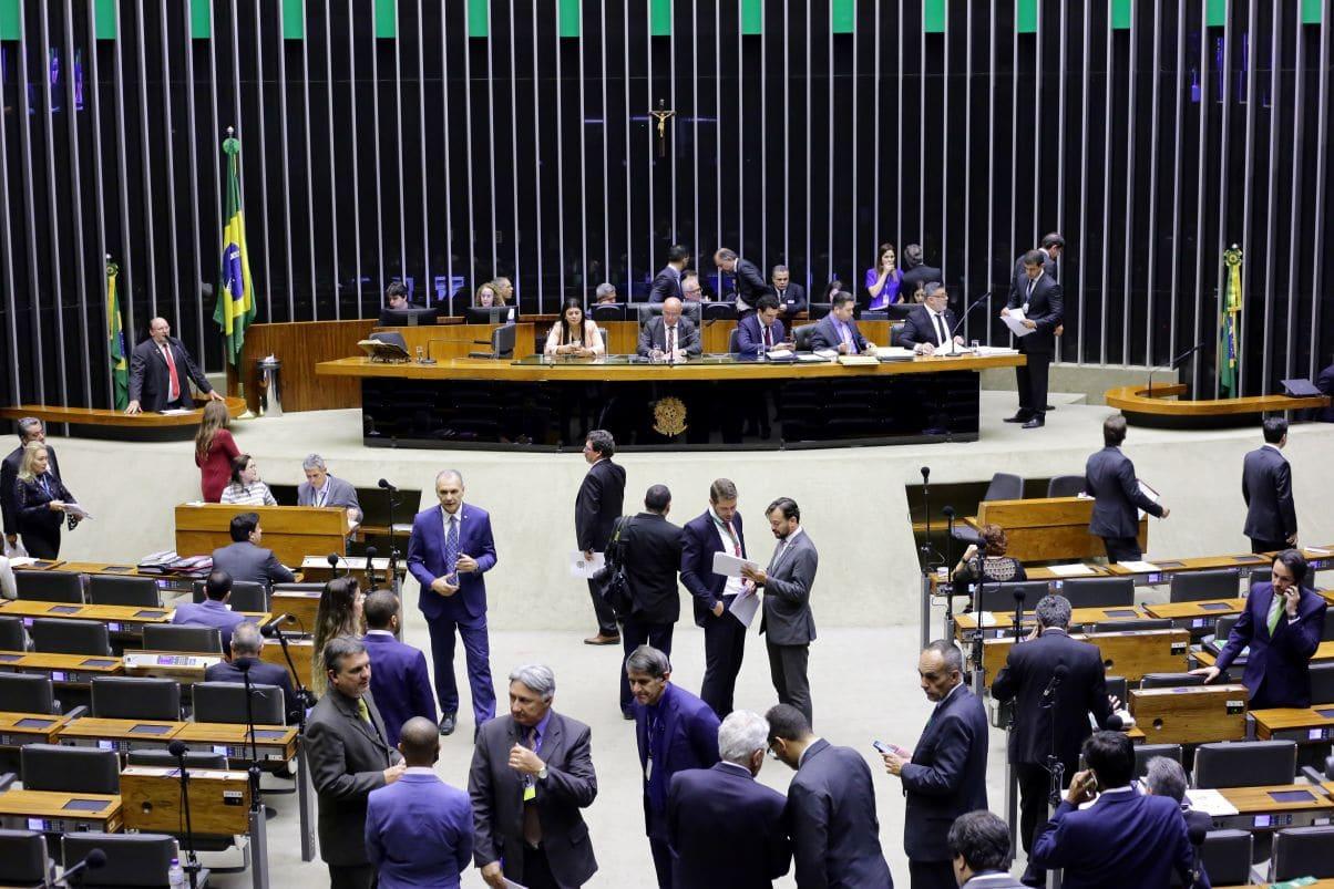 Congresso volta a discutir projetos de lei que regularizam jogos de azar no Brasil