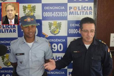 pm-uniformes-romoaldo.jpg
