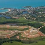 Audiência Pública apresenta Estudo de Impacto do Residencial Nova Guarapari