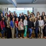 Samarco reúne educadores de Guarapari e Anchieta em seminário