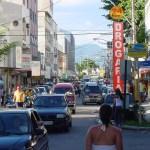 R$12,5 milhões, esse é o montante que deixará de circular na cidade por mês com a paralisação da Samarco