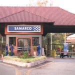 Empregados da Samarco aprovam proposta do novo período de layoff