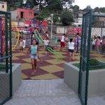 """Praça Saudável"" foi inaugurada no bairro Kubitschek"