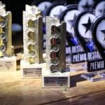 Prêmio Destaque homenageia a excelência na cadeia da construção civil