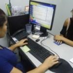 CIEE oferece 241 vagas de estágio em todo o Estado