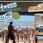 Fitness Verão: Programação e atividades para toda a família