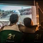 Festival de Cinema Itinerante desembarca em Iriri