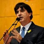 Tribunal rejeita contas de ex-prefeito