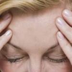Pesquisa da Estácio avalia efeitos da acupuntura no tratamento da dor de cabeça