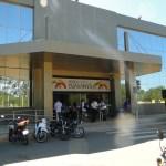 Caso da rodoviária chega ao Tribunal de Contas