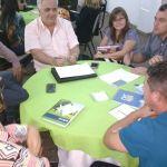 Curso qualifica gestores da hotelaria de Guarapari