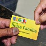 Assistentes sociais do Bolsa Família recebem treinamento