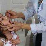 Seu filho está com todas as vacinas em dia?