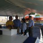 Guarapari pode receber o primeiro cruzeiro ainda neste ano