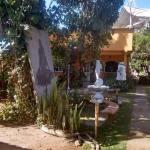 Última chance para conhecer casa-atelier de artista em Meaípe
