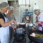 Qualifica Turismo ES: Primeiras turmas iniciam estudos em Guarapari