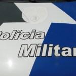 Ronda Policial: duas pessoas são presas na noite dessa quinta-feira (13)