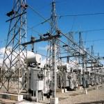 EDP Escelsa suspende energia elétrica em parte da cidade