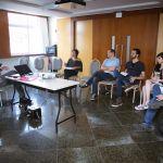 Inscrições abertas para oficina de crítica cinematográfica do Festival de Vitória