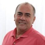 Entrevista: Roberto Fiorin, atual prefeito de Alfredo Chaves