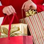 Cuidado para não se endividar com ascompras de fim de ano