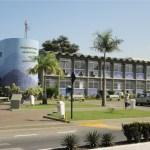 Prefeitura de Anchieta começa a quitar dívidas