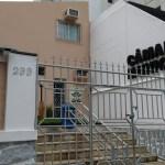 Câmara de Vereadores de Guarapari fechada nesta segunda por causa de ponto facultativo