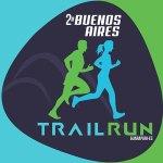 Competição de Trail Run promete agitar a região de Buenos Aires