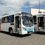Moradores do Centro de Guarapari pedem ônibus para atender idosos e estudantes