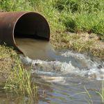 MPES acompanha elaboração dos planos municipais de saneamento básico