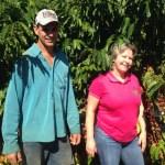Projeto incentiva emissão de notas fiscais por parte dos produtores rurais