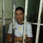 Depatri prende homem que torturou e roubou aposentado em Guarapari