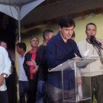Prefeitura de Guarapari assina ordem para terminar obra de unidade de saúde parada há cinco anos