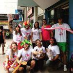 Projeto Sorrir é Preciso arrecada brinquedos para ação do Dia das Crianças no Lameirão