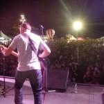 Moto Rock se consolida como principal evento de Guarapari na baixa temporada