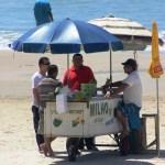 Anchieta inicia cadastramento de vendedores para o Verão 2018