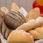 Padaria lança campanha de troca em comemoração ao Dia Mundial do Pão