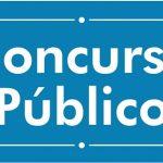 Inscrições abertas para concursos com salários de até 10 mil reais
