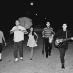 Grupo Rerigtiba promove intercâmbio teatral em Anchieta