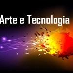 Mostra de Arte e Tecnologia de Guarapari acontecerá nesta quinta-feira (30)